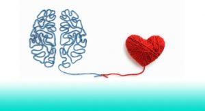Emotional Intelligent