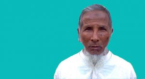 Old_People_Bangladesh