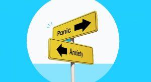 Panic Disorder bdpsychologist