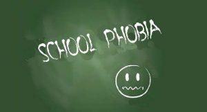 bdpsychologist-school-phobia