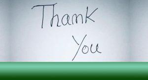 Magical word Thank-You.jpg